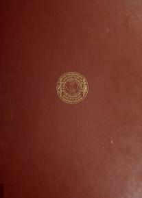 """Cover of """"A descriptive and illustrated catalogue of miniature paintings of the Jaina Kalpasūtra as executed in the early western Indian style (with 45 plates)"""""""