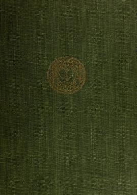"Cover of ""Flora of Japan"""