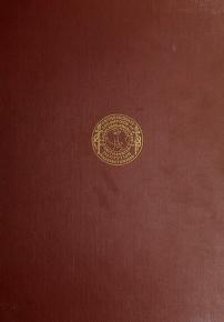 """Cover of """"The story of Kālaka"""""""