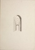 The Freer Gallery of Art / compiled by the Freer Gallery of Art
