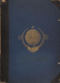 """Cover of """"Recollections of the Great Exhibition, 1851"""""""