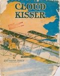 "Cover of ""Cloud kisser"""