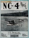 "Cover of ""NC-4"""