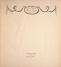 "Cover of ""Les robes de Paul Poiret /"""
