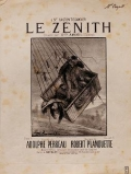 "Cover of ""Le Zénith"""