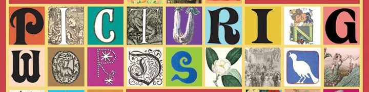 Picturing Words: The Power of Book Illustration