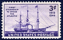 Scott 2265 Postage Stamp