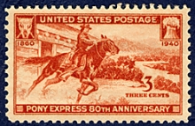 Scott 923 Postage Stamp