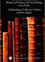 """Cover of """"The Dibner Library of the History of Science and Technology at 25 years"""""""