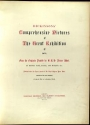"""Cover of """"Dickinsons' comprehensive pictures of the Great Exhibition of 1851"""""""
