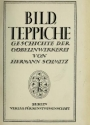"Cover of ""Bildteppiche"""