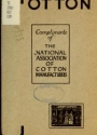 "Cover of ""Cotton"""