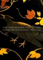 """Cover of """"Encompassing the globe : Portugal and the world in the 16th & 17th centuries"""""""