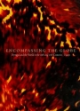 """Cover of """"Encompassing the globe"""""""