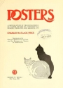 """Cover of """"Posters"""""""