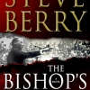 The Bishop's Pawn cover
