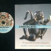 Cover of Chocolate: Pathway to the Gods and DVD