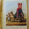 A narrative of travels in Northern Africa, in the years 1818, 19, and 20