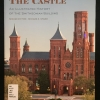 Cover of The Castle by Rick Stamm