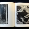 Photographs of the Southwest by Ansel Adams