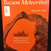 Cover of The Tucson Meteorites