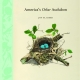 Cover image of Americas Other Audubon