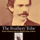 Cover Image of the Feathery Tribe