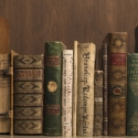 Special Collections Department Logo Image