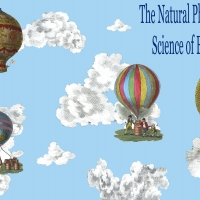 The Natural Philosopher and the Science of Early Ballooning