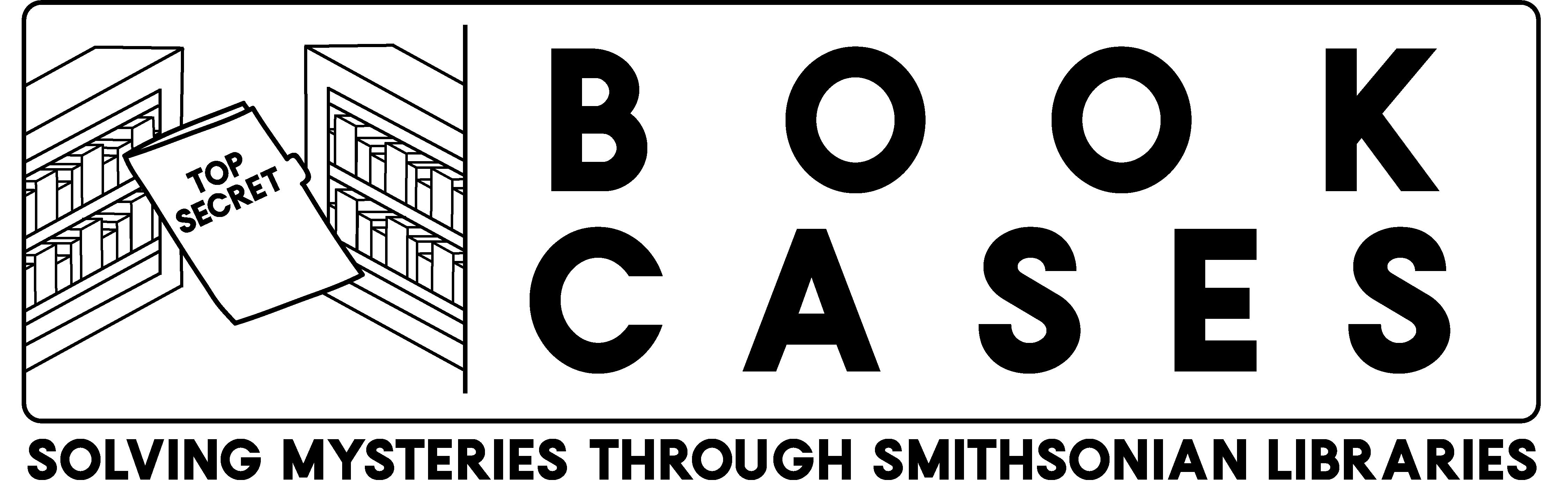 Book Cases Logo