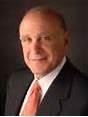 Bruce Lisman