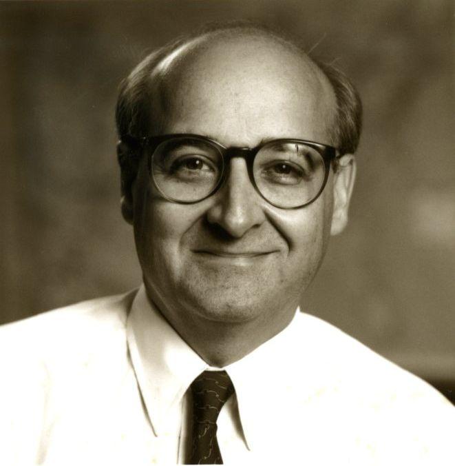 Lowell Robinson