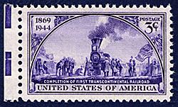 Scott 894 Postage Stamp