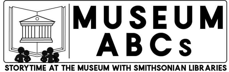 Museum ABCs logo