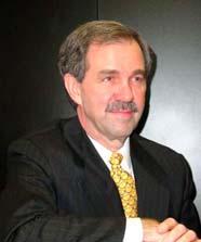 Jerry Shelton