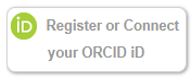 Register or Connect your ORCID iD