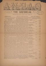 Cover of Anpao - v. 36 no. 3-4 Mar.-Apr. 1924