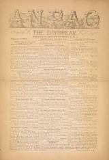 Cover of Anpao - v. 45 no. 6 Aug.-Sept. 1934