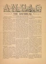 "Cover of ""Anpao = v. 47 no. 3 Apr./May 1936"""
