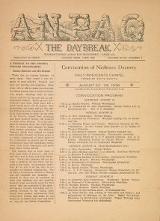 Cover of Anpao - v. 47 no. 4 June 1936