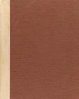 Cover of The Regimen