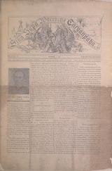 """Cover of """"S'ina sapa wocekiye taeyanpaha ="""""""