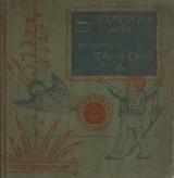 "Cover of ""Slateandpencil-vania"""