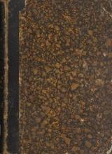 """Cover of """"Vorlesungen über anorganische Chemie"""""""