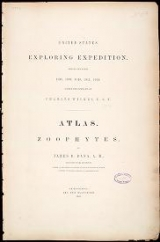 Cover of Zoophytes