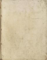Cover of Abbregé de physique