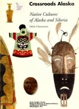 Cover of Crossroads Alaska