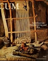 """Cover of """"Cum"""""""