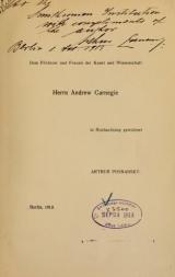 Cover of El signo escalonado en las ideografias americanas con especial referencia a Tihuanacu