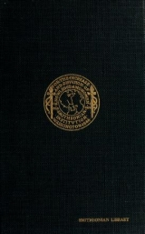 Cover of The evolution of nations
